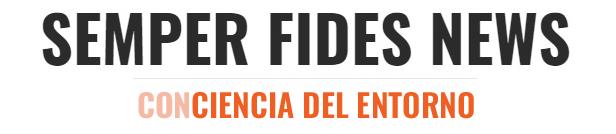 Semper Fides News